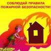 detsky-061539105684-small.jpg