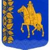 герб МО МО Оккервиль.jpg