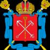 Правительство СПб.png