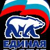 1200px-Логотип_партии__Единая_Россия_.svg.png