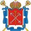 Coat_of_Arms_of_Saint_Petersburg_(2003).jpg